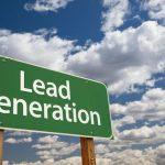 Lead-Generation-Boca-Raton-delray-computers-pay-per-lead-pay-per-call