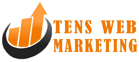 Tens Web Marketing