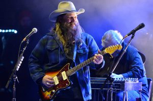 chris-stapleton-nye-performance-2016-billboard-650-b