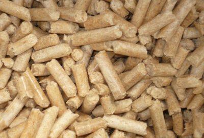 din-wood-pellets-wood-briquettes-pine-wood-pellet