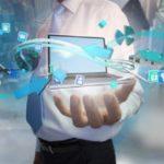 businessman-w-laptop-apps-crop-600x338