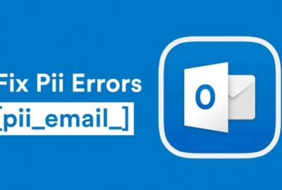 How to [pii_email_84e9c709276f599ab1e7] fix error easily in 2021